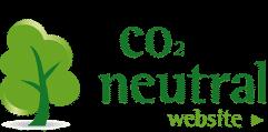CO2 neutralt site