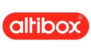 Altibox Danmark