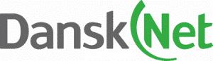 www.dansknet.dk